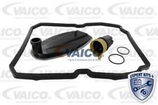 VAICO Hydraulikfiltersatz, Automatikgetriebe für Automatikgetriebe V30-7313
