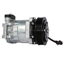 Brand NEW AC Compressor for Dodge Durango Ram series 3.9L 5.2L 5.9L