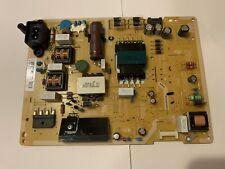 New listing Samsung Un43J5202Af Power Supply Board Bn44-00852A