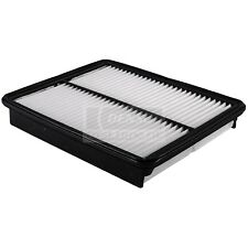 Denso 143-3511 Air Filter for 28113-2P100 A36124 49250 CA10881 Direct Fit xw