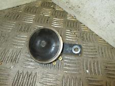 HONDA PCX 125 CC 2012 HORN   (BOX)