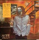 Hozier (Self-titled) LP [Vinyl Debut Album Double LP Take Me To Church