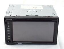 Read Pioneer Avic-5201Nex 2-Din In-Dash Navigation Car Stereo 6.2� Touchscreen