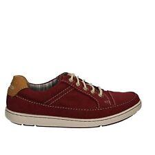 Scarpe casual da uomo Rockport | Acquisti Online su eBay