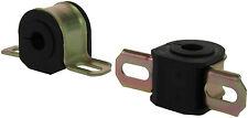 Centric Parts 602.61120 Sway Bar Frame Bushing Or Kit