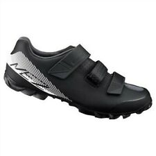 » Shimano ME2 SPD Cycle Shoes Size 43 SH-ME200-S