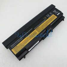 NEW T410 T510 T520 W510 9 Cell Battery For Lenovo ThinkPad 45N1010 45N1011