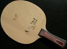 Butterfly - Amultart ZLC (Zylon-Carbon-Fibre) FL (konkav) 90,7g OFF/ OFF+