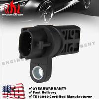 gb Dorman Right Camshaft Position Sensor for Nissan 350Z 2003-2007 3.5L V6