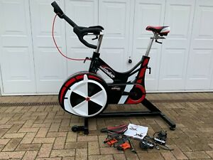 Wattbike Pro Original - Best Exercise Bike in excellent condition