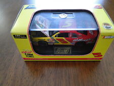 1999 Revell Collection 1:64 #5 Terry Labonte Kellogg's Diecast 1/64