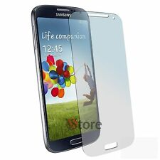 6 Film For Samsung Galaxy S4 I9500/I9505 Films Protector Save Screen