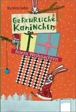 Erstlesebücher mit Weihnachts-Thema im Taschenbuch-Format