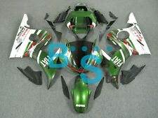 Decals INJECTION Fairing Yamaha YZFR6 YZF-R6 2003-2005 R6S 2006-2009 55 B3