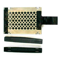 New Hard Drive Caddy Rails for IBM Lenovo Thinkpad T510 T520 T530 W540 W700 W701