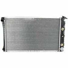New Radiator For Pontiac Bonneville 1988-1990 GM3010319