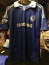 CHELSEA - Vintage soccer jersey