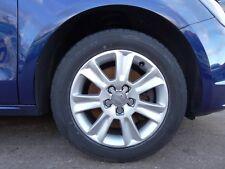 """Audi A1 2010 - 2017 15"""" Alloy Wheel & Tyre 205/55/15"""