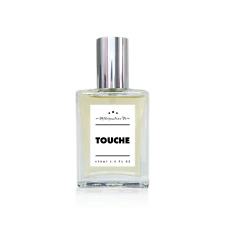 JADORE TOUCHE FOR WOMEN 30ml perfume spray **BEST QUALITY** ALTERNATIVE