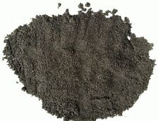 400 g Cumin noir ou nigelle moulue, bio, 44,5€/kg [n637 xf]