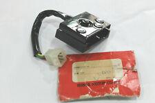 Honda Gleichrichter für CB500 FOUR-K0 31700-323-005