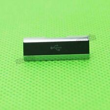 USB Slot Waterproof Charger Port Cover Caps For Sony Xperia Z1S C6916 L39T L39U