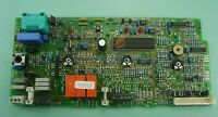 WORCESTER 28CDi-RSF/LPG PCB 87483002760 See List Below