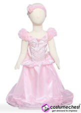 Childrens Girls Boys 2-3 years Briar Rose Princess Costume by Pretend To Bee