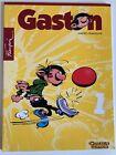 GASTON - BAND 1 - CARLSEN Comics - Andre Franquin - TOP ZUSTAND