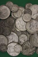 MAKE AN OFFER $15 Face Survival//Preppers Silver Junk 3 Silver Dollars INCLUDED