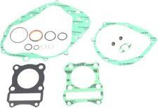 Athena Complete Gasket Kit for Suzuki DRZ 125 DRZ125 2003-10 P400510850069
