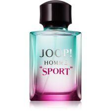 Joop Homme Sport  EDT Eau De Toilette for Men New & Sealed 125ml