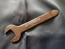 Chiave trousse attrezzi 22 Mival 125 150 175 GT GS L S Mivalino spanner wrench