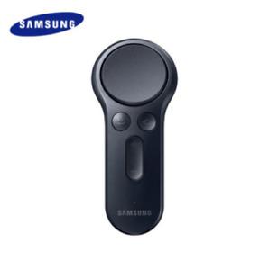 Samsung Galaxy Gear Virtual Reality VR Remote Controller  SM-R323 SM-R324