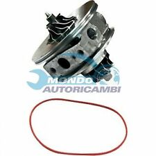 CORE ASSY SMART CABRIO - CITY COUPE - ROADSTER - CROSSBLADE