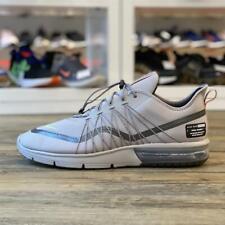 Nike Air Max Sequent 4 Shield Gr.41 Sneaker Schuhe AV3236 006 Herren grau Sports