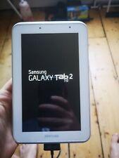 Samsung Galaxy Tab 2 7.0 WiFi GT-P3110