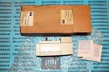 Ross 7076A3301 Pneumatic Solenoid Valve 110 VAC New