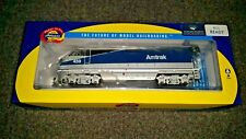 Athearn HO Scale Amtrak Surfliner F59PHI #459 DCC Ready