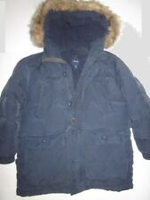 22ccab60b683 Gap Winter Down Jacket Outerwear (Sizes 4   Up) for Boys