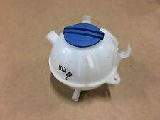 VW AU SK Ausgleichsbehälter Kühl Wasser Kühlmittel Ausgleich Behälter 1K0121407A