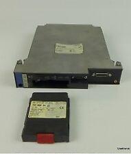 On353 telemecanique schneider tsxp87455r tsx p87 455 87 40 tsxram6416