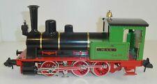 Märklin Maxi 5440