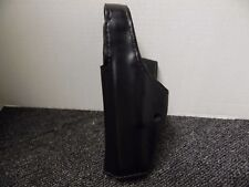 Safariland  Holster for Glock 17 (A91) 4340437 (200)