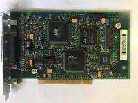 ABB Robotics DSQC503A DQSC 503A 3HAC 18159-1 03 3HAC1815901
