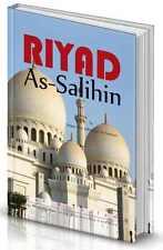Riyad-Us-Saliheen English