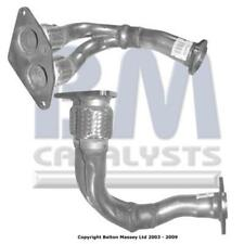APS70409 EXHAUST FRONT PIPE  FOR RENAULT MEGANE 2.0 1996-1999
