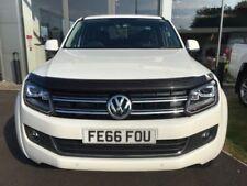 Diesel Volkswagen Automatic Commercial Vans & Pickups
