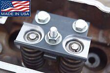 4.8 5.3 6.0 LS1 LS2 LS3 LSX Valve spring compressor Tool Kit