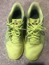New listing New Balance 996 V3 Tennis Shoes Men's Size 12